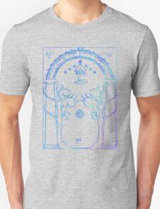 Door of Moria T-Shirt