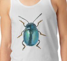 Beetle Tank Top