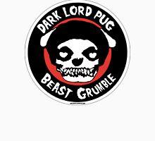 Dark Lord Pug Beast Grumble T-Shirt