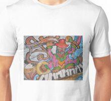 Soul of Music Unisex T-Shirt