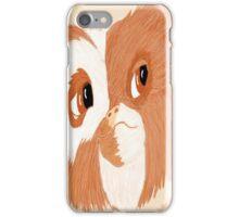 Gizzy iPhone Case/Skin