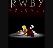 RWBY Volume 3- Ruby Rose T-Shirt