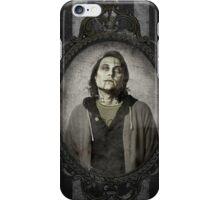 Frnkenstein iPhone Case/Skin
