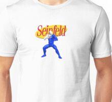 Pepsi Seinfeld  Unisex T-Shirt