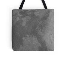 Corkwood Wattle Lunar 1  Tote Bag