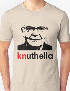 knuthella Unisex T-Shirt