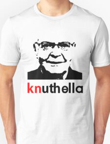 knuthella T-Shirt