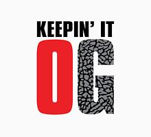 Keepin' It OG Unisex T-Shirt