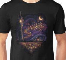 Lanterns Of Hope Unisex T-Shirt