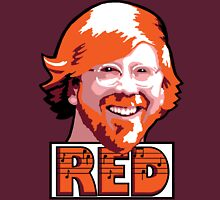 "Trey ""RED"" Anastasio Unisex T-Shirt"