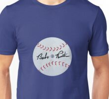 "THE ""BABE"" Unisex T-Shirt"