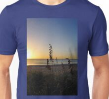 In The Spotlight Unisex T-Shirt