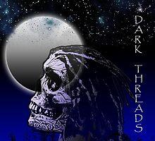 Lucid Night by Dark Threads