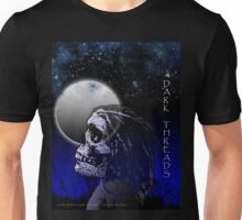 Lucid Night Unisex T-Shirt