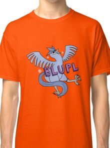 BLUPL the Articuno Classic T-Shirt