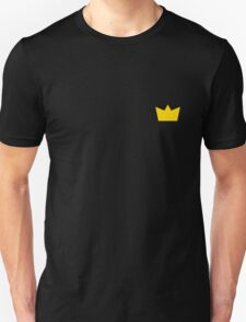 Noragami - Yato Crown Unisex T-Shirt