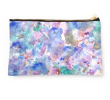 Splatter Collection Studio Pouch