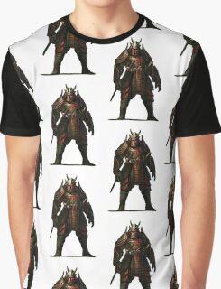star wars boba fett Graphic T-Shirt