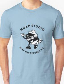Noap Studio  T-Shirt