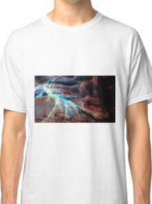 Alaska - Glaciers Classic T-Shirt