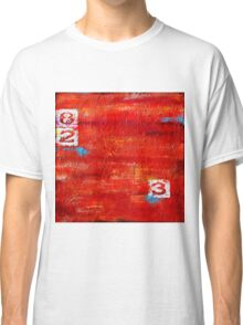 """""""Outback Roadhouse"""" Classic T-Shirt"""