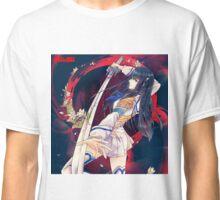 Kill la Kill Satsuki Kiryuin Classic T-Shirt