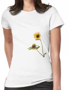 Sunny Flower T-Shirt