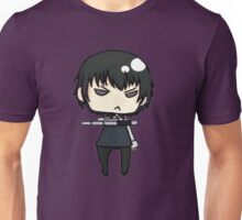 Hibari Unisex T-Shirt