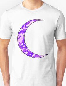YUNG MOON Unisex T-Shirt