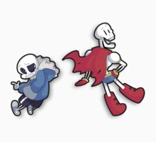Some Cool Skeledudes One Piece - Long Sleeve