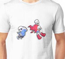 Some Cool Skeledudes Unisex T-Shirt