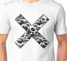 YUNG X Unisex T-Shirt