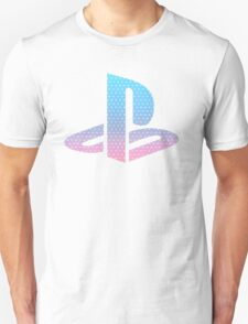 cool ps T-Shirt