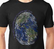 Firefly (Imprint) Unisex T-Shirt