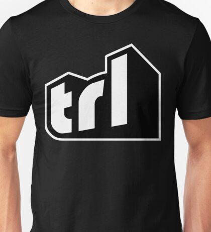 MTV TRL Unisex T-Shirt