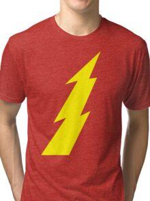Jay Flash Tri-blend T-Shirt