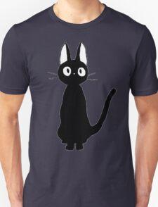 Jiji Unisex T-Shirt