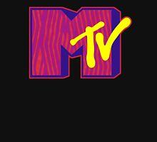 MTV Logo Unisex T-Shirt