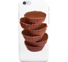 Reese's iPhone Case/Skin