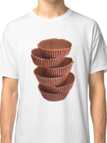 Reese's Classic T-Shirt