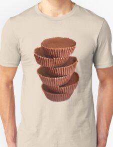 Reese's T-Shirt