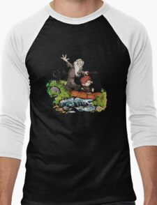 Hobbit O T-Shirt