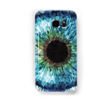 Inseyed Samsung Galaxy Case/Skin