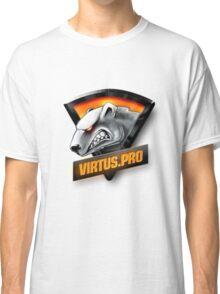 Virtus. Pro Logo Classic T-Shirt