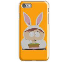 South Park - Cartman iPhone Case/Skin