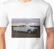 1964 Ford XM Futura Hardtop Unisex T-Shirt