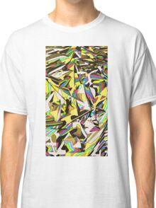 geo.butio Classic T-Shirt