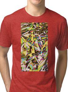 geo.butio Tri-blend T-Shirt