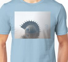 Sea Monsters Unisex T-Shirt