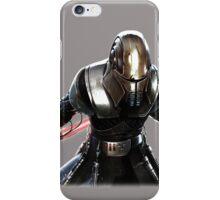 Star Wars - Darth Vader Vector iPhone Case/Skin